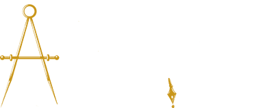 Be-Archimed !
