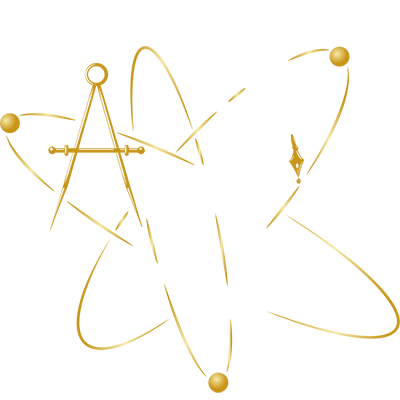 Be-Archimed